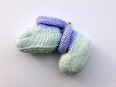 Mitzi, Swineshead, Lincolnshire Knitting Socks, Charity, Gloves, Fashion, Knit Socks, Moda, Fashion Styles, Mittens, Fashion Illustrations