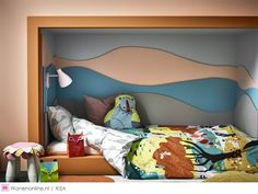 Baby Slaapkamer Ikea : Ανακαλύψτε πρωτότυπα και πολύχρωμα είδη για party ikea
