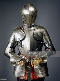 Find this Pin and more on armour Pisan type. North Italian.