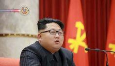 Coréia do Sul alerta para mais provocações do Norte. O primeiro-ministro da Coréia do Sul, Hwang Kyo-ahn, alertou para possíveis provocações de Pyongyang, a
