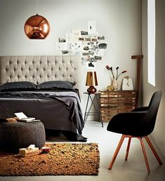 Plascon_Paintspired_06