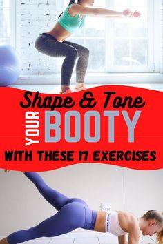 l Weight Loss Workout Plan, Flexibility Workout, Fat Burning Workout, The Bikini, I Work Out, Bikini Bodies, Get In Shape, Glutes, Fit Women