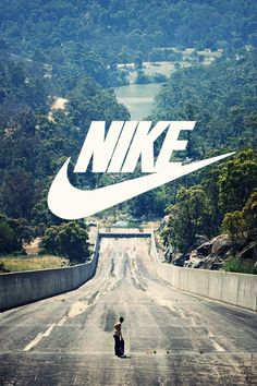 Nike - from mikey1724.tumblr.com