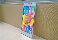 Regular Samsung Galaxy Grand Prime Receives Android 5.1.1 Lollipop Firmware