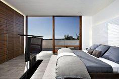 pop up bedroom