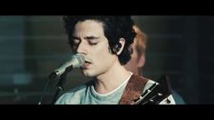 This is a favorite- Fierce performance video. Featuring Chris Quilala  #jesusculture #fierce