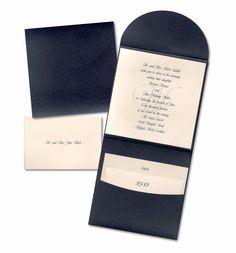 tarjetas de invitacion de inauguracion de empresas - Buscar con Google