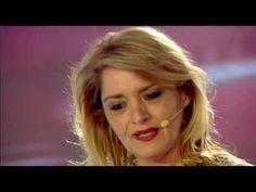 Non tutti cantano San Remo - spot 20 MilleVoci 2017 ©