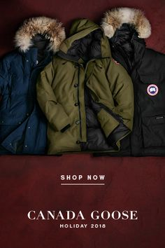 Discover gifts of warmth, from breathable knits to lightweight jackets and more. Winter Outfits Men, Cool Gear, Mens Fleece, Well Dressed Men, Warm Coat, Cool Outfits, Winter Jackets, Men Casual, Menswear