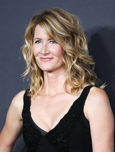 We asked Laura Dern to share the story behind one of most cherished beauty items. [instyle:seo_instyle_description] | Love this story Laura Dern shared about playing with her Grandma's Avon lipstick! http://avon4.me/2dQZYvu