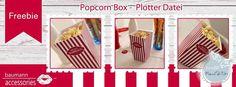 Freebie_Popcornbox