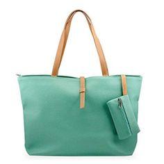 7dde6519f6 13 Best New Womens Faux Leather Fashion Messenger Handbag Lady ...