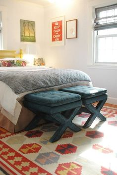 9 DIY Ways to Make a Chair Look Totally Different | Apartment Therapy