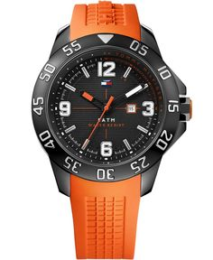 55d49b89540a 13 Best Men s watches images