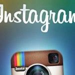 Facebook On Social Media Offensive With Instagram Acquisition