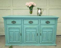 Adore Your Place: Interior Design Blog & Home Decor | Interior Design Blog | Page 7
