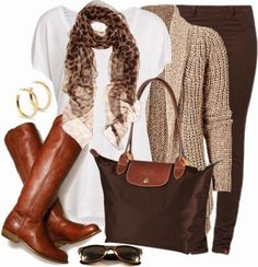 Best Casual Fall Outfits Part 2 Casual Mode, Moda Casual, Casual Fall, Casual Chic, Fall Winter Outfits, Autumn Winter Fashion, Autumn Fall, Spring Outfits, Mode Outfits