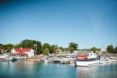 Fishtown Harbor. Boat Day Ideas. Things to do in Michigan. US Vacation Ideas. Traverse City Michigan. Leland Michigan.