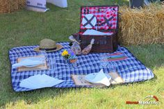 nice Bildergalerie - Classic Days Schloss Dyck 2015 auf dem Dycker Feld