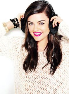 ( 2016 ) - LUCY HALE (Karen Lucy Hale) - Wednesday, June 14, 1989 - 5' 2'' - Memphis, Tennessee, USA.