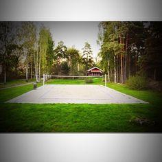 Lyst på aktivitetstur til Risøya? Bestill idag på www.risoya.no