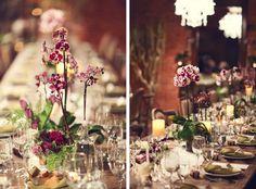 Jay & Amanda {Wedding Photos} Carondelet House | Los Angeles, California » Lukas & Suzy International Wedding Photographers