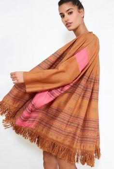 e38a015dd69e34 clothes store BLOUSE Sum french designer fashion Paris | Print ...
