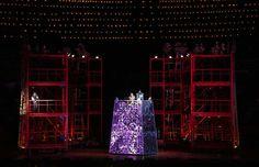 Expo Veneto: ROMÉO ET JULIETTE by Charles Gounod - Events