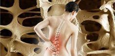 TU SALUD Y BIENESTAR : Las mejores dietas para articulaciones y huesos dé...