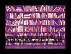 My special place, is the place between the shelf's, between the words, between the lines. I Love Books, Good Books, My Books, Beautiful Words, Book Quotes, Quotations, Education, My Love, Reading