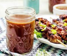 Low Carb BBQ Sauce- Our Most Requested Keto Friendly Recipe!