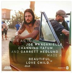 ben robson married - Google Search