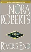 This was THE first Nora Robert's book I read which got me so addicted to her style and stories