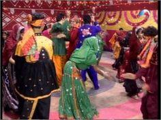 Khelaiya Vol 1 - Non Stop Raas Garba Part 2