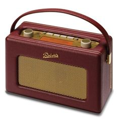 radio vintage,radio retro,radio roberts,roberts