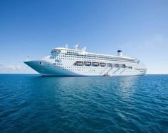 6 Nt France and Spain P&O Cruise from £539