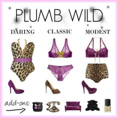 A fashion look from April 2015 featuring high-waisted panties, purple lingerie and Clo Intimo panties. Browse and shop related looks. Elegant Lingerie, Best Lingerie, Boudoir Photos, Boudoir Photographer, Elle Macpherson Intimates, Photography Store, Photography Ideas, Photoshoot Inspiration, Portrait