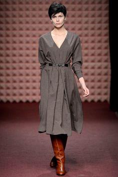 Rachel Comey -  N.York o/i 2013-14