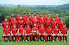 Wales to face Ireland at World Rugby Under-20 Championships in Italy