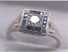 Google Image Result for http://www.auntjudysattic.com/jewelery-fur/JEWLRY1.gif