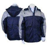 Men Winter Coats Gallery