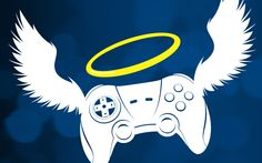 How to Game for 24 Hours Straight and Raise Money for Sick Kids