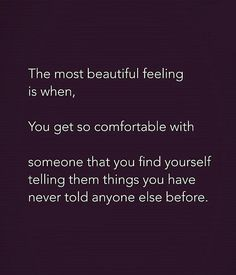 Couples Quotes Love, Best Love Quotes, Love Quotes For Him, Romantic Quotes, Perfect Couple Quotes, Quotes Deep Feelings, Good Thoughts Quotes, Good Life Quotes, Real Quotes
