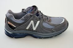 $195 free shipping.  New Balance Men's size 8 Running/Walking Made in the USA.  Heritage 2040 New Shoes!