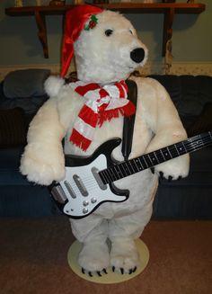 polar bear christmas decorations on pinterest | animated christmas decorations 856 Animated Christmas Decorations Animated Christmas Decorations, Polar Bear Christmas Decorations, Home Sitter, Snoopy, Animation, Art, Art Background, Kunst, Animation Movies