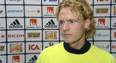 Under debutsäsongen i Palermo och Serie A har Oscar Hiljemark haft hela åtta olika tränare.– Det är speciellt, men man får försöka vända det till något positivt, säger Hiljemark till Fotbollskanalen.