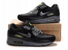finest selection cddc4 8d50f 9 Best Nike air max images   Nike air max 90s, Nike shoes, Nike ...