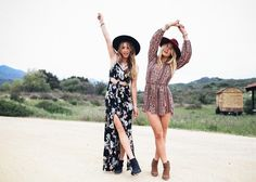 WWW.SHOPLUXCLOTHING.COM FESTIVAL SHOOT COLLAB WITH BLOGGERS : WWW.TWOLITTLEBIRDSWANDERWEST.COM + PHOTOGRAPHER : WWW.COLETTEDOMINIQUE.SQUARESPACE.COM // #festival #festivalfashion #coachella