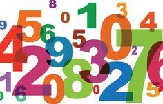 3 dicas para calcular três vezes mais rápido