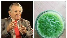 """""""Cafeaua de patrunjel"""", o licoare miraculoasa – reteta de succes a doctorului nutritionist Virgiliu Stroescu - BZI.ro"""
